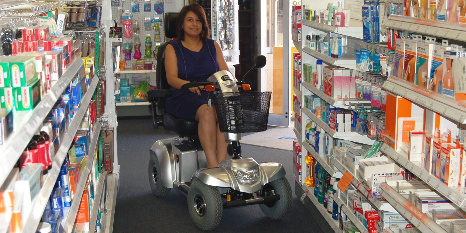 mobility-scooter-batteries